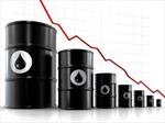 Giá dầu giảm, OPEC chia rẽ về đối sách