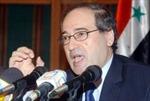 Syria phản đối Thổ Nhĩ Kỳ tham gia chống IS