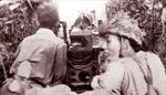 Chiến thắng Việt Bắc Thu - Đông năm 1947