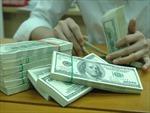 Ngân hàng Nhà nước không tăng tỷ giá
