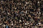 Biểu tình tại Hong Kong lắng xuống