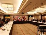 Hội nghị quốc phòng ASEAN - Nhật Bản