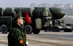 So sánh sức mạnh quân sự Nga - Mỹ: Ai thực sự mạnh hơn?