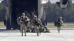 Nghị sĩ Nga đề nghị hủy bỏ thỏa thuận với NATO