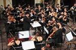Festival Âm nhạc mới Á - Âu 2014