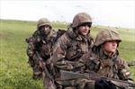 Tây Ban Nha điều 300 quân đến Iraq