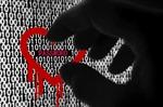 Giải pháp tổng thể cho an toàn thanh toán trực tuyến