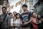 Thủ tướng Trung Quốc: Chính quyền Hong Kong có thể đảm bảo an toàn
