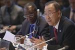 Dịch Ebola 'nghiêm trọng chưa từng có'