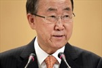 Tổng Thư ký LHQ bất ngờ thăm Libya
