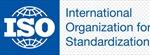 Đề cao vai trò của hoạt động tiêu chuẩn hóa trên thế giới