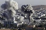 LHQ kêu gọi ngăn chặn nguy cơ thảm sát ở Kobane