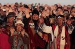 Chân dung vị Tổng thống gốc thổ dân lãnh đạo 3 nhiệm kỳ tại Bolivia