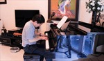 Nhạc sỹ Phú Quang: 'Hà Nội với tôi như một người tình'
