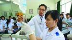 Sẽ thành lập Trường Đại học Y khoa Tokyo Việt Nam