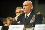 Tướng Mỹ cảnh báo hậu quả của cắt giảm ngân sách