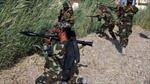 Lính Shiite giết người Sunni tại Iraq để trả thù