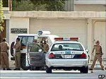 Công dân Mỹ bị bắn chết tại thủ đô Saudi Arabia