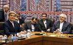 Đàm phán mới giữa Iran và P5+1 diễn ra ngày 16/10