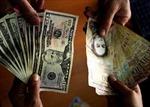 Phạt tù 2 người Campuchia chuyển tiền trái phép qua biên giới