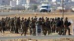 Syria cáo buộc Thổ Nhĩ Kỳ 'bảo trợ khủng bố'