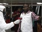 Quốc hội Mỹ đề xuất cấm du khách Tây Phi