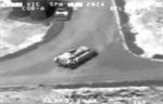 Không quân Iraq diệt gọn các mục tiêu IS