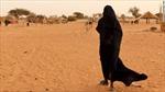 Mauritania: Chưa dứt xiềng xích nô lệ