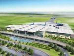 Sân bay Long Thành - Bài toán kinh tế lớn