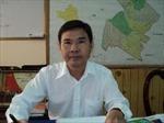 Bầu bổ sung Phó Chủ tịch tỉnh Kiên Giang