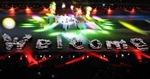 Indonesia đăng cai Asian Para Games III