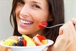 Ăn nhiều rau quả giúp con người vui vẻ hơn