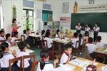Bà Rịa-Vũng Tàu triển khai mô hình trường học mới