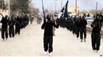 Malaysia xét xử 3 đối tượng âm mưu gia nhập IS