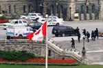 Canada xúc tiến kế hoạch thắt chặt luật an ninh