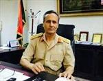 Thủ tướng Libya đề cử Bộ trưởng Quốc phòng mới