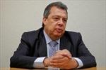 Thống đốc bang Guerrero từ chức do vụ 43 sinh viên mất tích