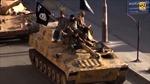 IS kiếm 30 triệu USD/tháng nhờ bán dầu lậu cho chính 'kẻ thù'