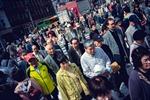 Nhật Bản tìm mọi cách kéo dân về nông thôn