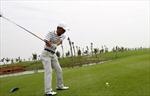 FLC hoàn thành thủ tục khai thác cát làm sân golf tại Sầm Sơn