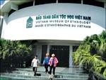 3 bảo tàng Việt Nam trong nhóm hấp dẫn nhất châu Á