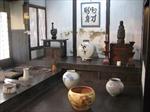 Triển lãm mỹ nghệ vùng Tohoku - Nhật Bản