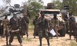 30 thanh thiếu niên bị bắt cóc ở Đông Bắc Nigeria