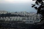Đề nghị HĐBA họp khẩn việc Israel mở rộng nhà định cư