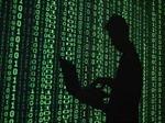 Nhà Trắng phát hiện dấu hiệu bất thường trong mạng nội bộ