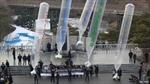 Triều Tiên không đồng ý đàm phán cấp cao với Hàn Quốc