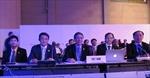 Việt Nam trúng cử vào Ủy ban Thể lệ Thông tin vô tuyến quốc tế