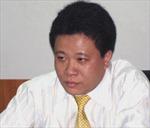 Cần thiết ngăn chặn những vi phạm của ông Hà Văn Thắm