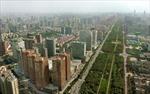WB khuyến cáo Trung Quốc cần cải cách nền kinh tế