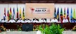 Cuba công bố kế hoạch tổng thể đối phó Ebola